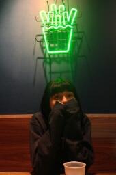 Avatar - Nadia Bernabe