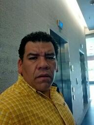 Avatar - Ricardo Bolaños