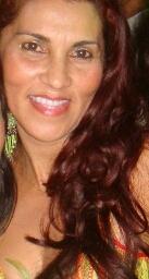 Avatar - Tana Vieira