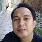 Avatar - Roberto V. Adlawan Jr.
