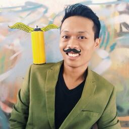 Avatar - Muhammad Adhwa Hasif
