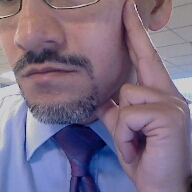 Avatar - Jorge Miramontes