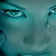 Avatar - Veronica Higareda Rosales