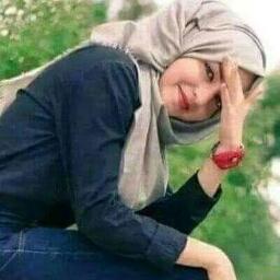 ♥لينه محمد♥ - cover