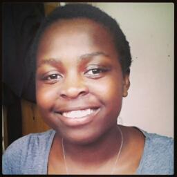Avatar - Maria Gwekwerere