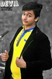 Avatar - Syed Bilal Raza