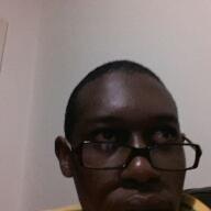 Avatar - Tawanda Maurice Ndenga
