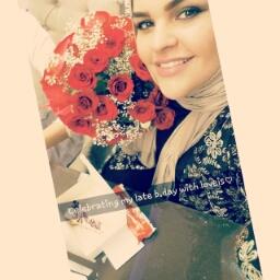 Avatar - Maryam AlHammadi