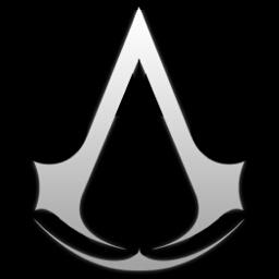 Avatar - Sara Auditore
