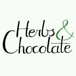 Avatar - Herbs & Chocolate