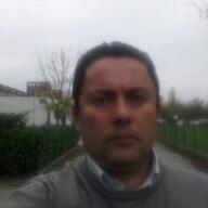 Enrico Bersani - Titel