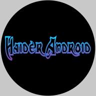 Avatar - haider