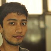 Avatar - Md. Aquif Rahman