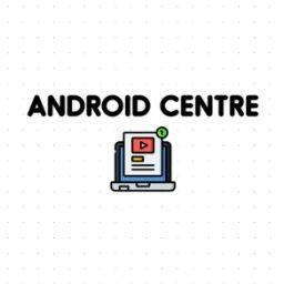 Avatar - Android Centre