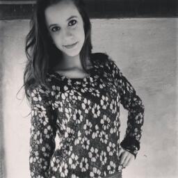 Avatar - Danila Moreira