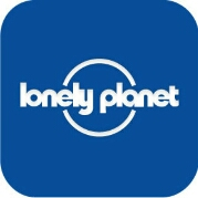 Avatar - Lonely Planet Italia