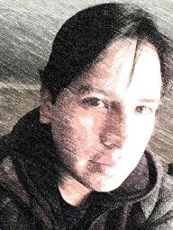 Avatar - Orlando Quintanilla