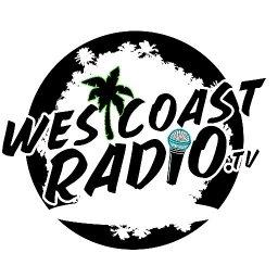 Avatar - Westcoast RadioTV