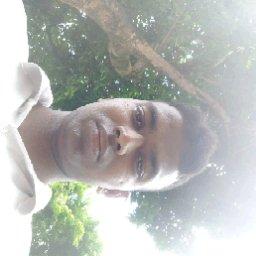 Avatar - Viday Sagar