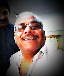 Avatar - Faisal Ghazi Mutter
