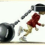 Avatar - ChoppaMan