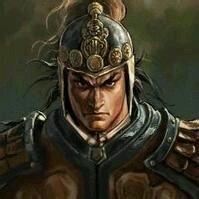 Avatar - 赤龍兒