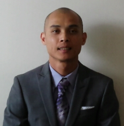 Avatar - Nguyen