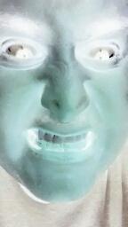 Avatar - funkish B funkaliscious