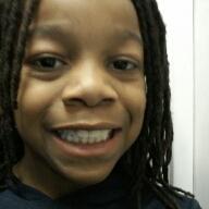 Avatar - Jeremiah McCall Jr.