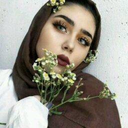 وردة البنفسج - cover
