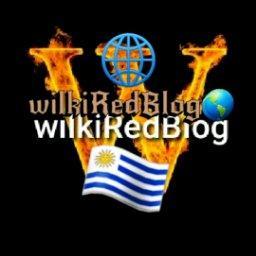 Wilkiredblog PRIMERA PLANA - cover