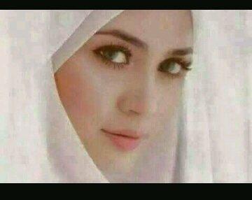 ��الؤلؤه�� - cover