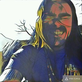 Avatar - Corey Stafford