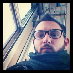 Avatar - Gianpaolo Giordano