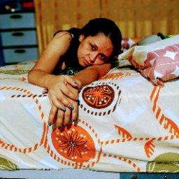 Avatar - Psicologa Yasira Burgos