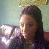 Avatar - Katie Toale