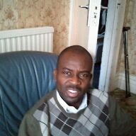 Avatar - Emmanuel Obeh