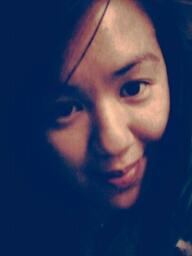 Avatar - Jeanie Wong