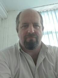 Avatar - Tim Green