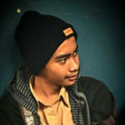 Avatar - m. alya badran