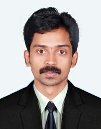 Avatar - Shibu Mekkothu Kandy