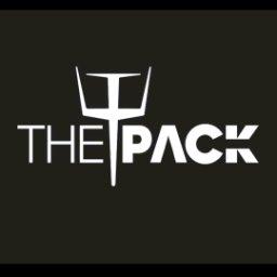 Avatar - ThePack Underwear