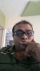 Avatar - Bhavana M