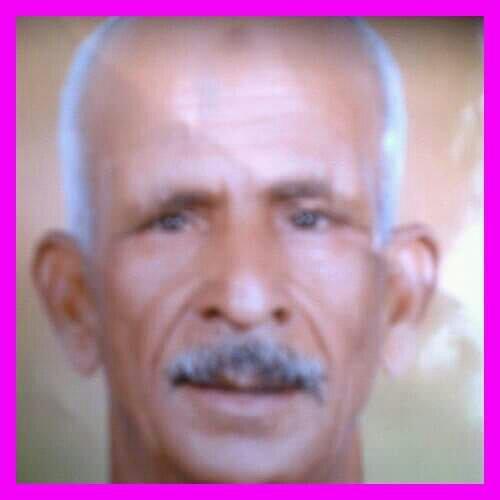 Avatar - Mohamed-kamis-soliman