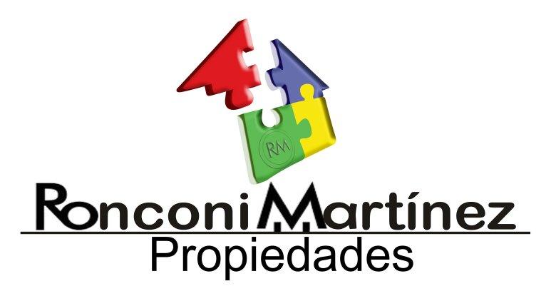 Avatar - Ronconi Martinez Propiedades