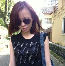 Avatar - Ong Joo Yi