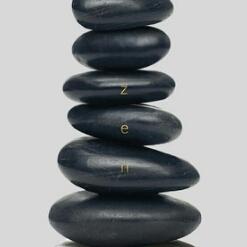 Avatar - Zen
