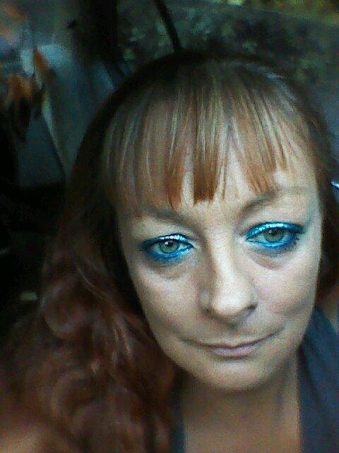 Avatar - Angy Wasson Trent