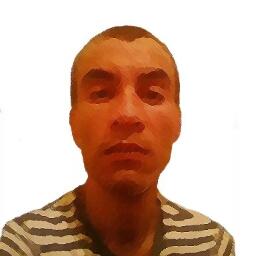 Avatar - Mohamed