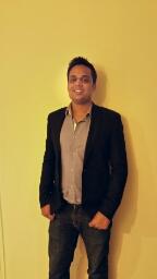 Avatar - Rajeev Ranjan